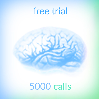cleverbot_free_trial